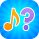 Song Quest 2.0 by Tiny Mogul Games