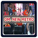 Lagu ORKES NEW METRO Lengkap by Buloger