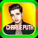 charlie puth Songs 2017 by Devfaiz