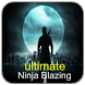Cheat Ultimate Ninja Blazing by Master Guide Inc