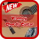 Vianney Chords Guitar by Chordave