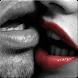 Dicas para Conquistar Mulheres by Zombie Box Studio