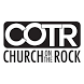 Church on the Rock - Texarkana by Custom Church Apps
