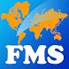 FMS-MDAS by CyberSWIFT