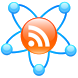 Daily Science RSS by ZANTESOFT