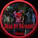 Guide For Dead by Daylight by WaziZ.StudioApp