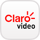 Clarovideo by CLARO