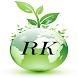 RK Enviro Utility by Deite Technologies