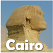 Visit Cairo Egypt by Zyan App