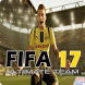 Guide New FIFA 17 Mobile by The New House .Ltd