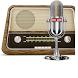 Estaciones De Radio De Puebla