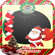 Christmas Card Photo Maker by FirstPixel