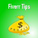 Fiverr Tips by Nedim Kurbegović