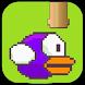 Foppy Bird 2018