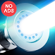 LED Widget Flashlight by Brightest FlashLight Company Ltd.