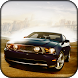 Speed Hi Speed Fast Racing 3D by GameZone Studios