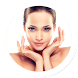 Skin Care Guide by Personal Care & Health Studio