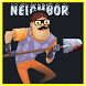 Neighbour Adventure by Gif Planet