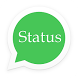 All Whatsapp Status 2017 by Bluefin Infotech