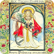 Oración milagrosa a Santa Filomena by Jacm Apps