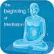 Healthy Mind - Meditation by jaisai