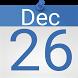 Dynamic Calendar Sample by Dinesh Prasanth