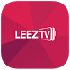 Leez TV by iVision LTD