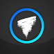 LiveStormChasers by Live Storm Chasers