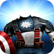 Superhero Face Changer Maker by lynapps