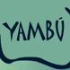 Yambu by Marcos Edo Atienza