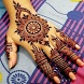 Super Mehndi Designs All Types by Charline Apps