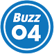Buzz04 by Ruhr24 GmbH & Co. KG