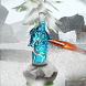 Snow Bottle Shooting by Mobic Apps