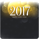 Happy New Year Top Textos 2017 by ProJeeApps