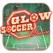 Glow Soccer Classico by Classico Games
