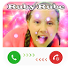 Call From Ruby Rube by nervakDev
