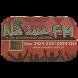 Rádio Comunitária Nativa FM by Aga Solucoes
