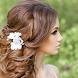Причёски на длинные волосы by BeautyClubDev