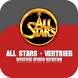 All Stars Nutrition by Shopgate GmbH