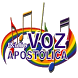 RÁDIO VOZ APOSTÓLICA by Soluçoes Radio Online
