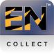 ENCollect Demo by Sumeru Software Solutions Pvt Ltd