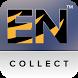 ENCollect Demo by Sumeru Enterprise Tiger Business Solutions Pvt Ltd