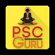 PSC Guru - PSC Question Bank in Malayalam by TechBii