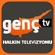 Kıbrıs Genç TV by Togay Tantura