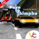 3D Racing in Hills by virtualinfocom