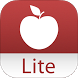 iFood Lite by Vito Bellini
