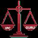 ipc exam guru by VSL EDUCATION ZONE(GTU)
