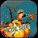 Guide Metal Slug by Pro APP