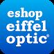 Eshop Eiffel Optic by EIFFEL OPTIC, a.s.