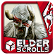 Guide for Elder Scrolls Multiplayer by FOXY-TIPS